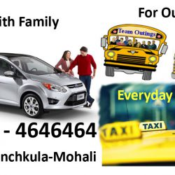 Why We use a taxi 0172 4646464