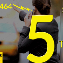 5-Benefits-of-Using-a-Taxi-Service